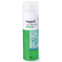 Reparil Ice spray 200ml