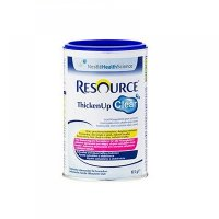 RESOURCE Thicken Up Clear 125 g