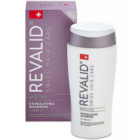 REVALID  šampon Stimulating  200 ml
