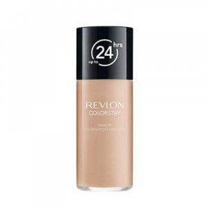 Revlon Colorstay Makeup Combination Oily Skin 30 ml 180 Sand Beige