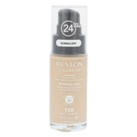 REVLON Makeup Colorstay Normal Dry Skin - Buff Chamois 30 ml