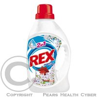 Rex gel 1,46l/20PD Japanese Garden