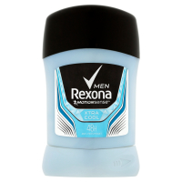 REXONA Men Extra Cool tuhý deodorant 50 ml