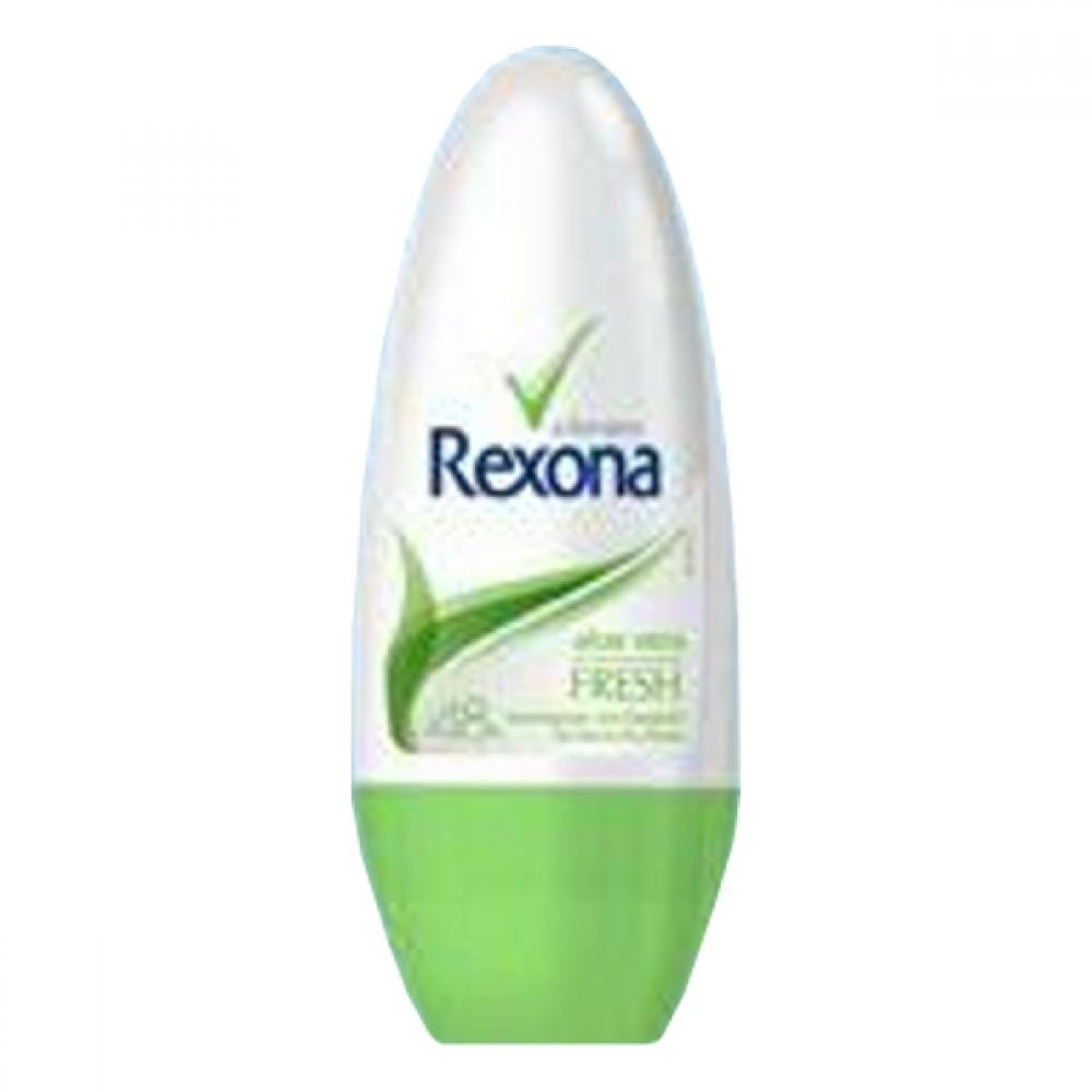 REXONA roll on aloe vera,50ml