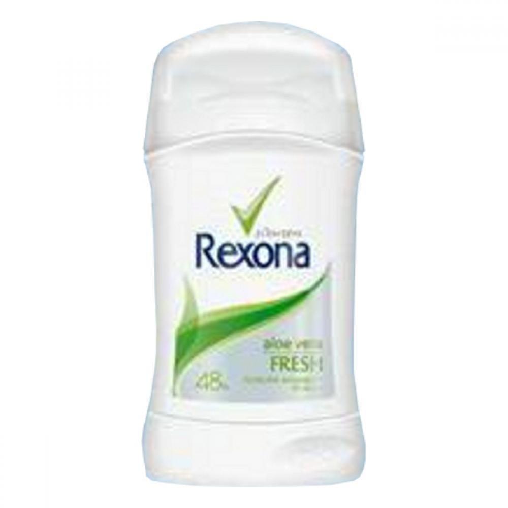 REXONA stick sens aloe vera,40ml