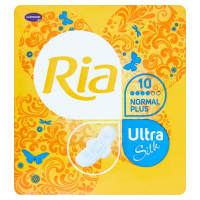 RIA Ultra Normal Plus/10ks