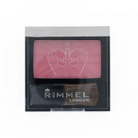 Rimmel London Soft Colour Blush 4,5g 190 Coral