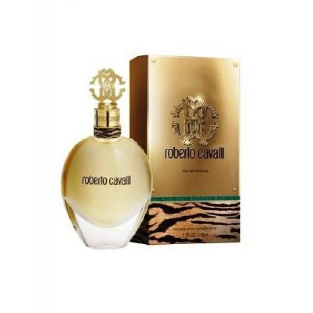 Roberto Cavalli Eau de Parfum Parfémovaná voda 75ml