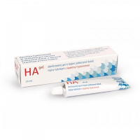 ROSEN HA gel 16 ml