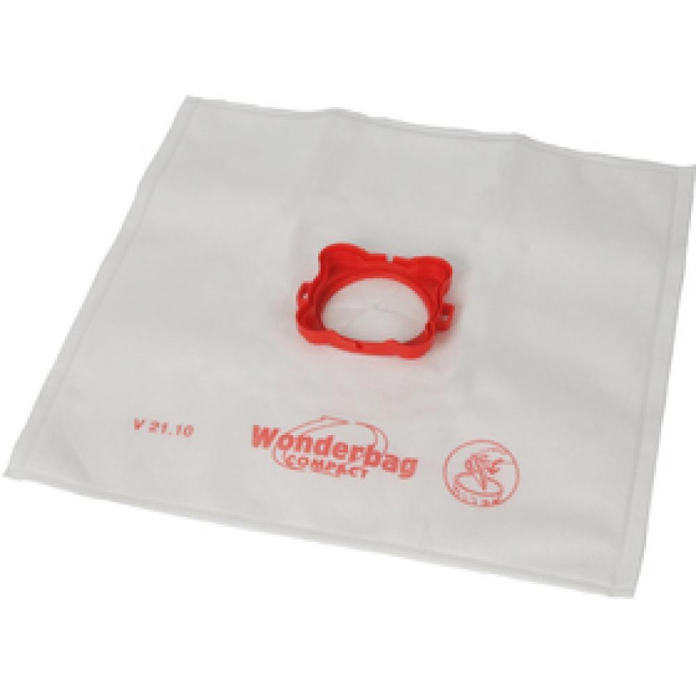Rowenta WB305140 Wonderbag Compact 5ks