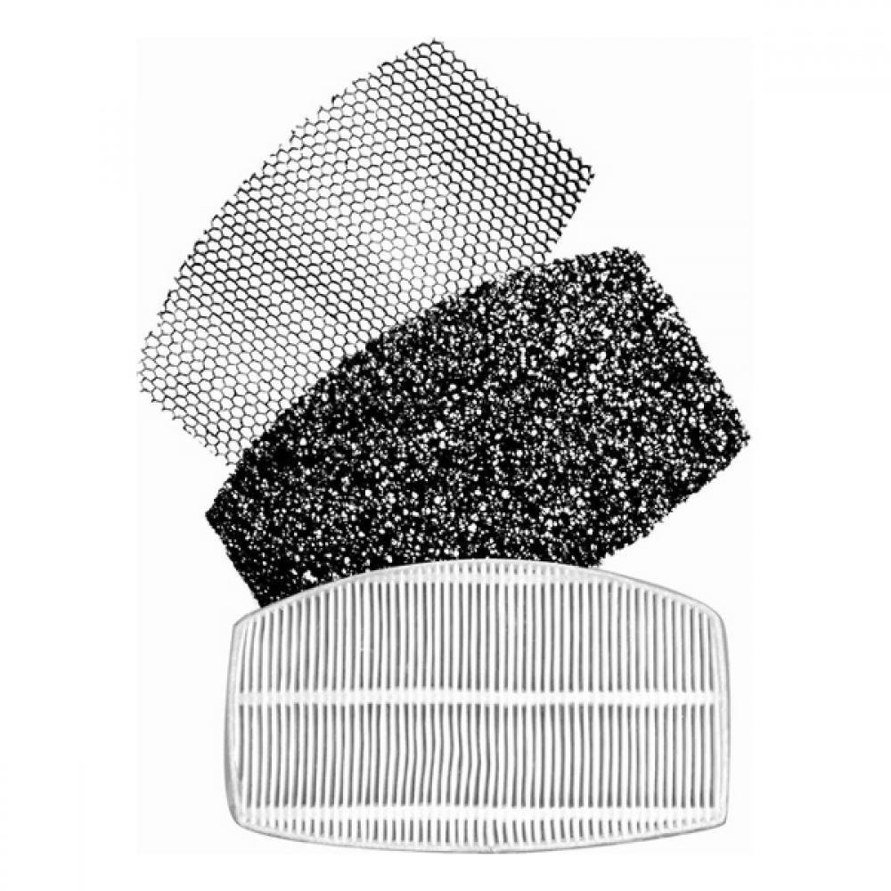 Sencor Sada filtrů do čističky vzduchu SHA200