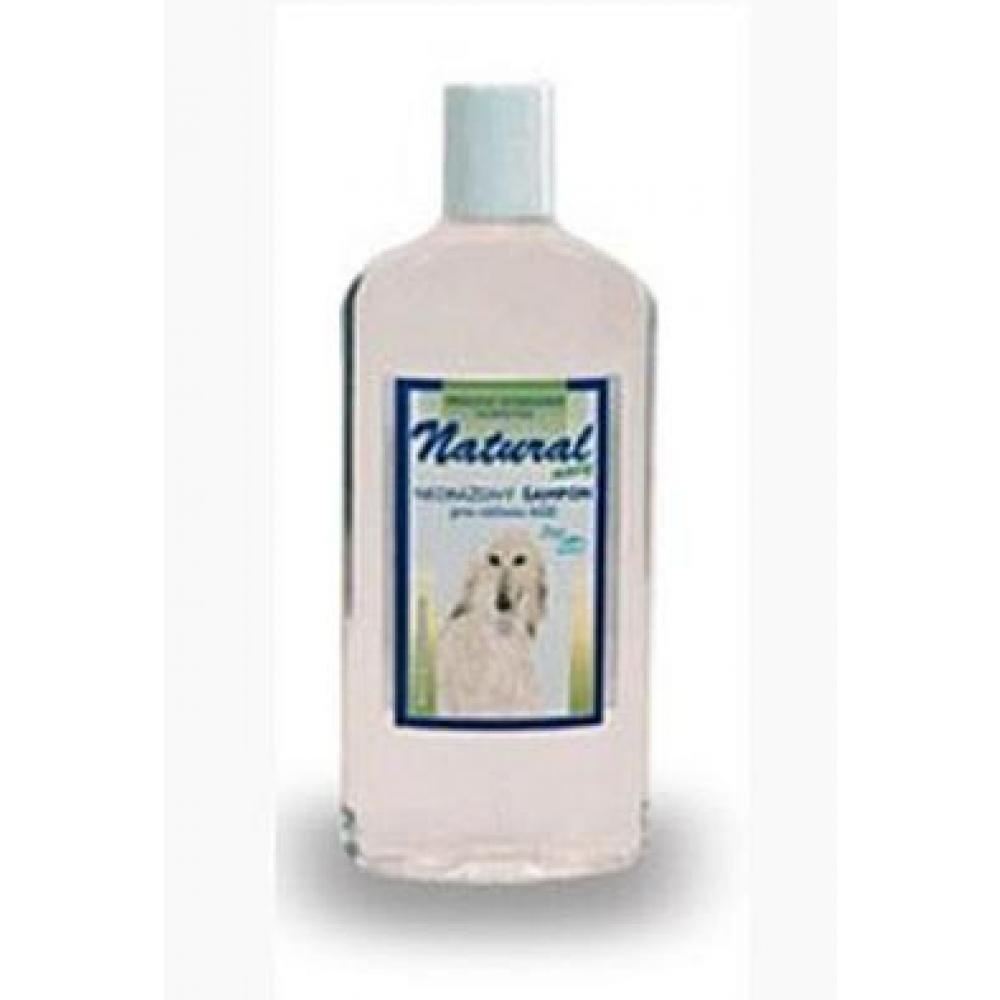 Šampon pro psy Bea Natural nedráždivý 310ml