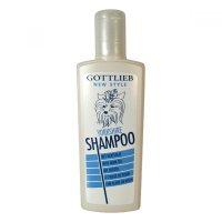 Šampon Yorkshire 300 ml ( Gottlieb ) a.u.v. 06750