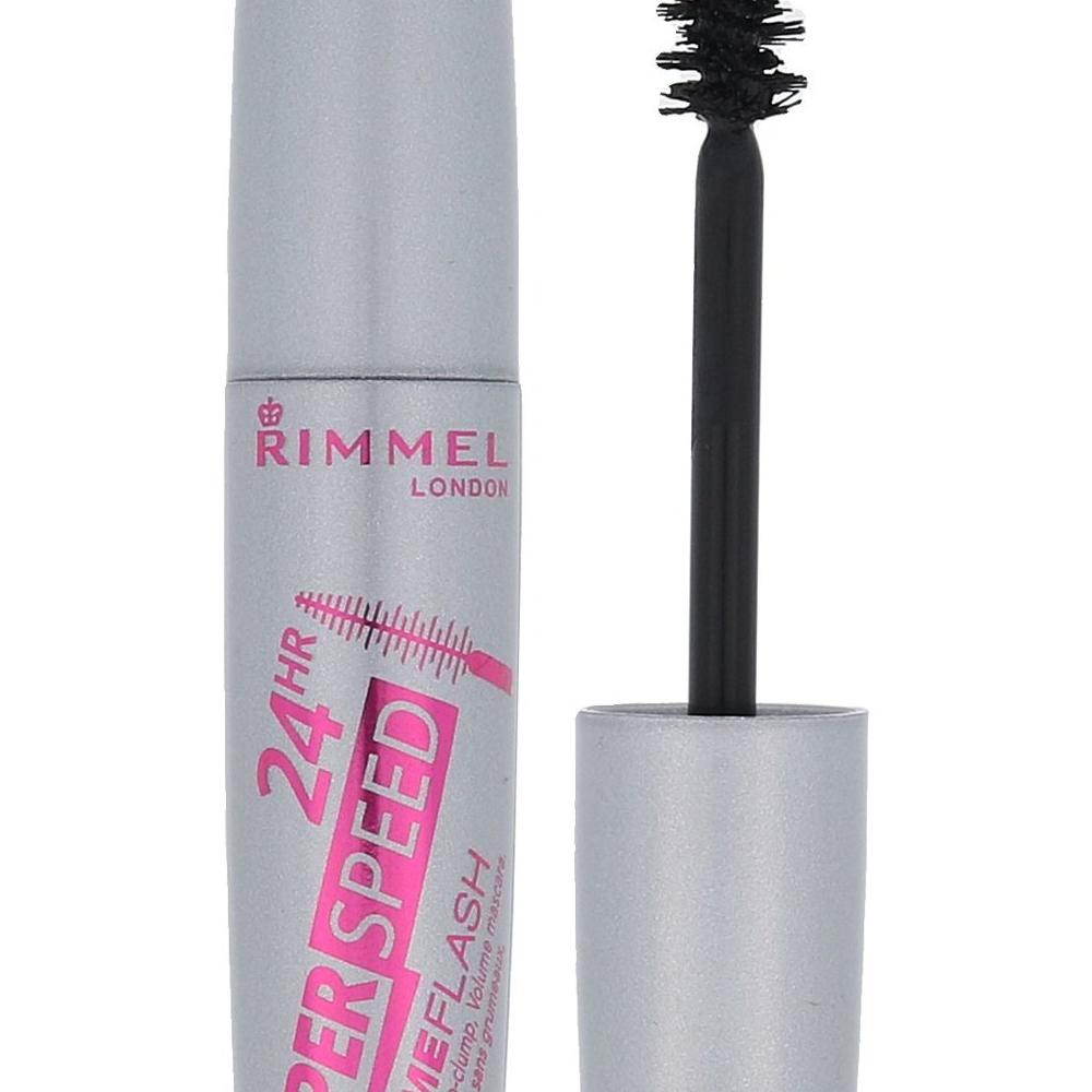 3614221220962 Ean Rimmel Volume Flash Super Speed Mascara Buycott Upc Lookup