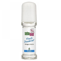 SEBAMED Roll-on Fresh 50 ml