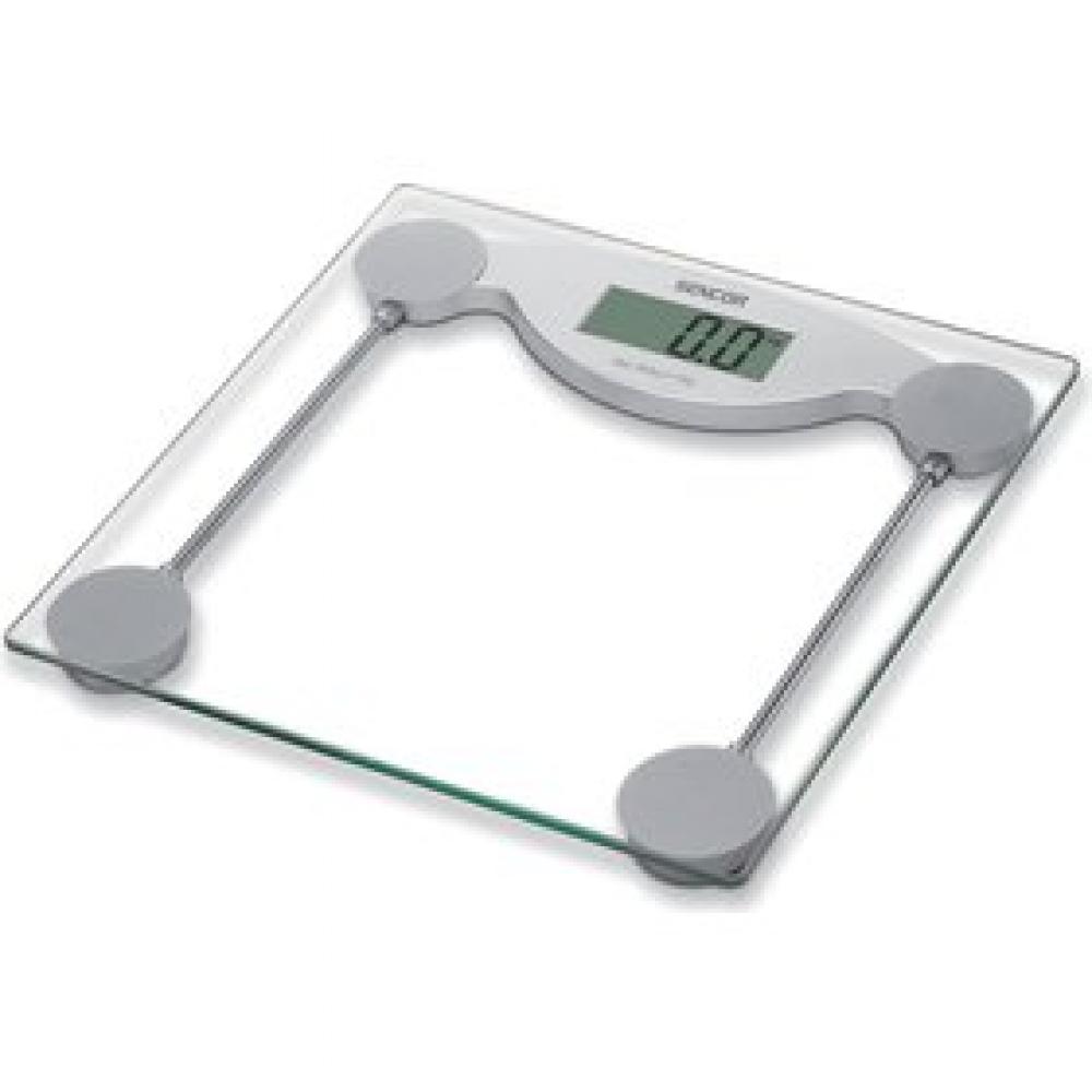 SENCOR SBS 111 osobní váha