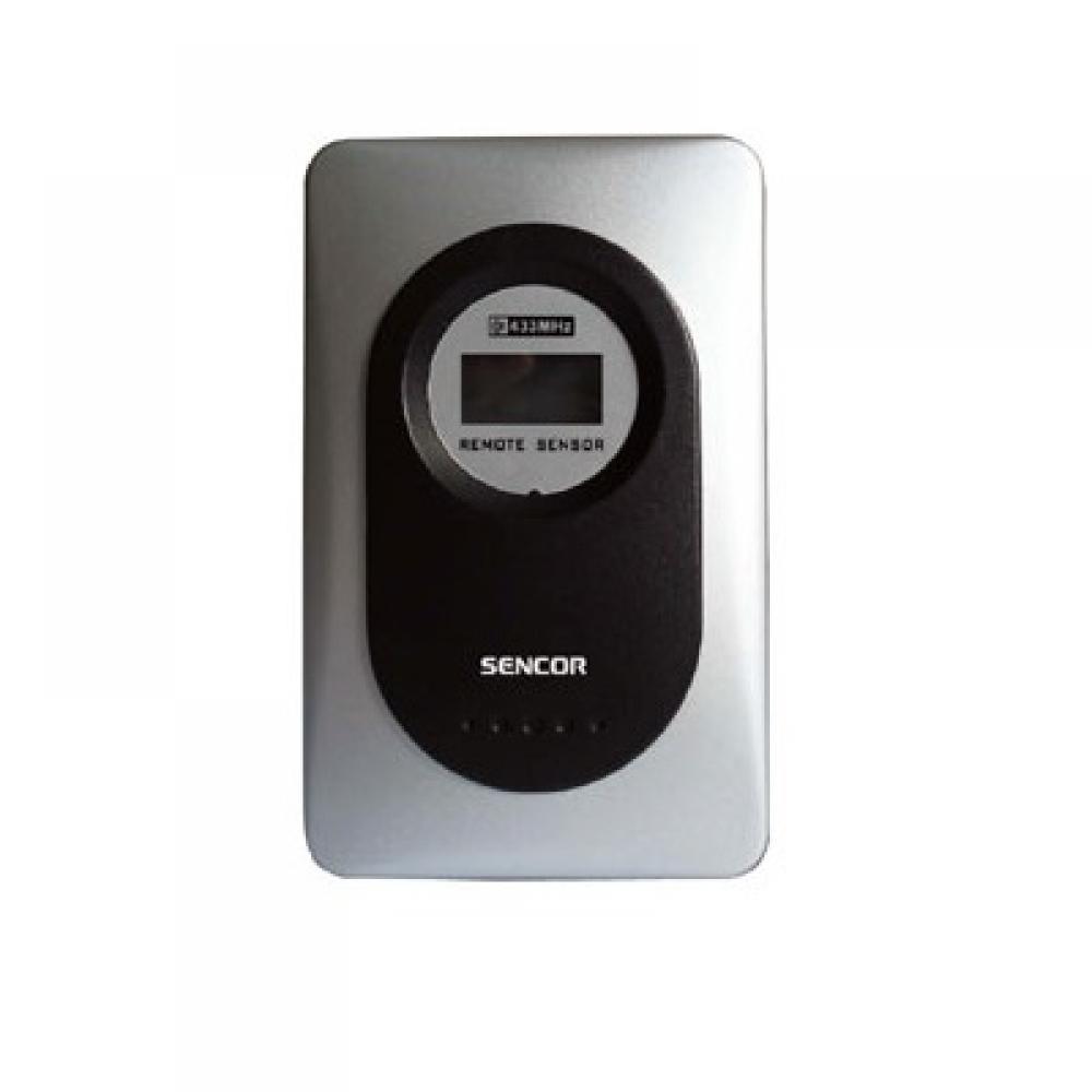 SENCOR senzor pro SWS 20/30