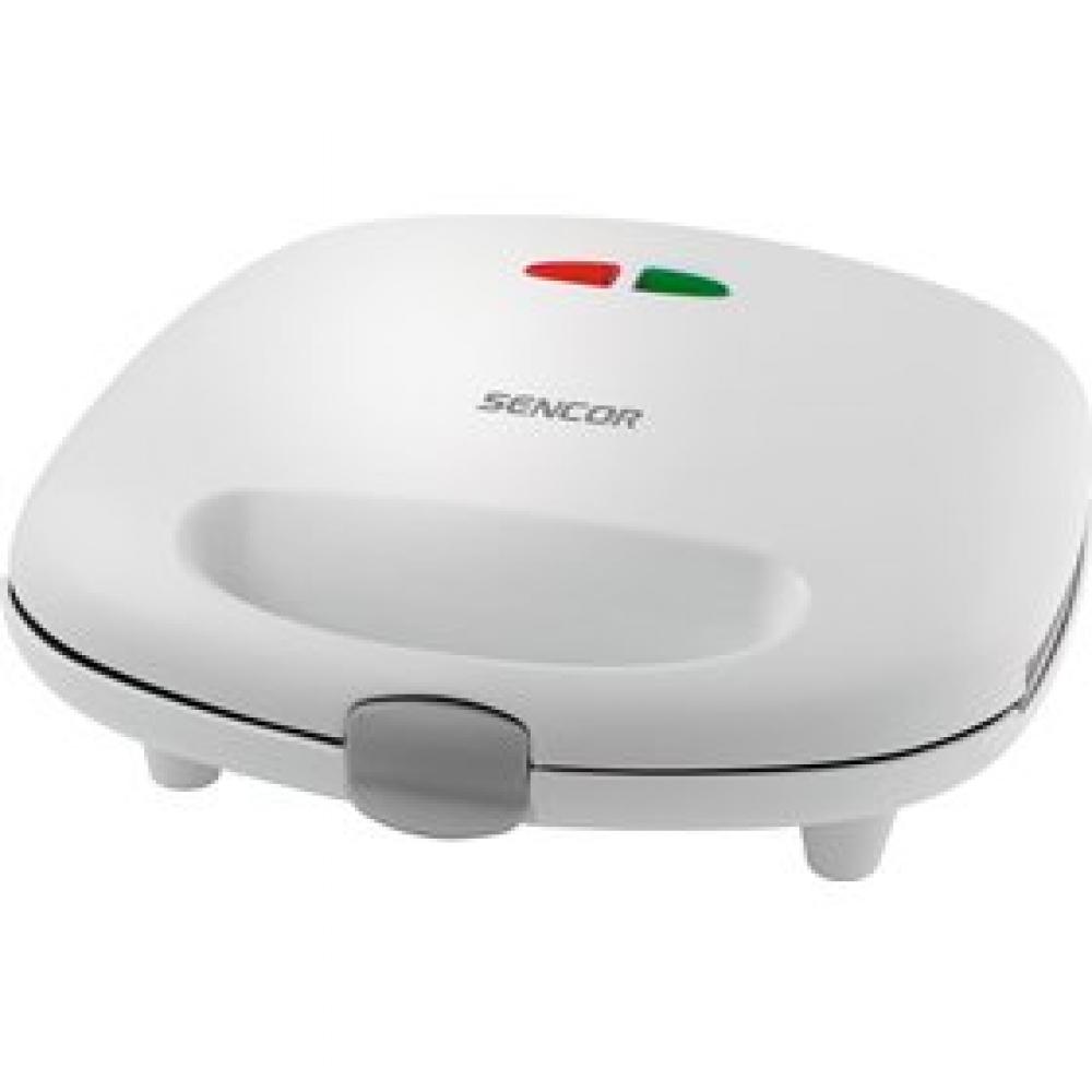 SENCOR SSM 9300 sendvičovač