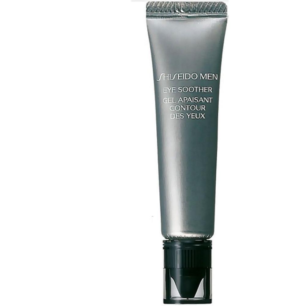 Shiseido MEN Eye Shooter 15ml : Výprodej
