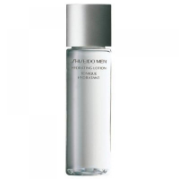 Shiseido MEN Hydrationg Lotion 150 ml