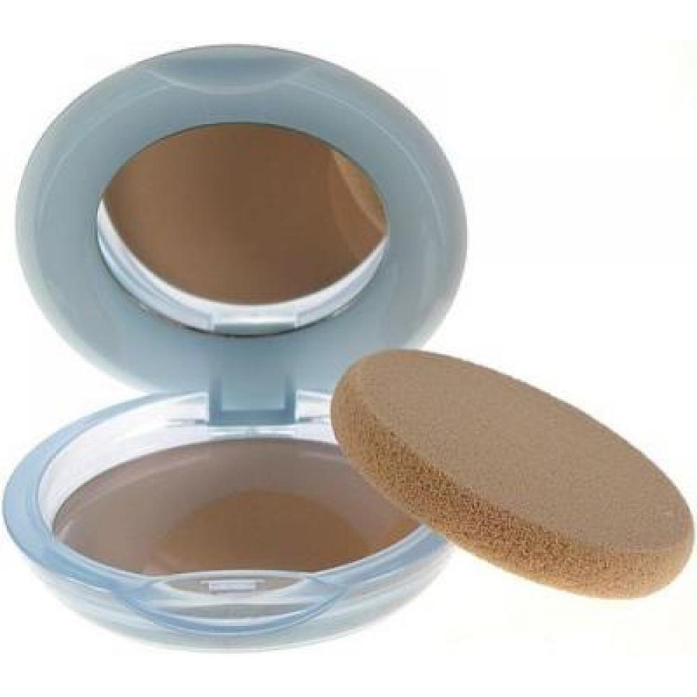 Shiseido Pureness Matifying Compact Oil-Free 11 g 30 Natural Ivory