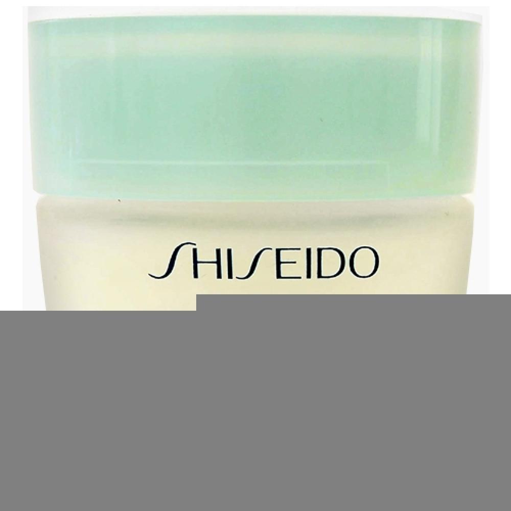 Shiseido PURENESS Moisturizing Gel Cream 40ml Problematická a mastná pleť