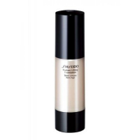 Shiseido Radiant Lifting Foundation SPF15 30 ml 100 Very Light Ivory