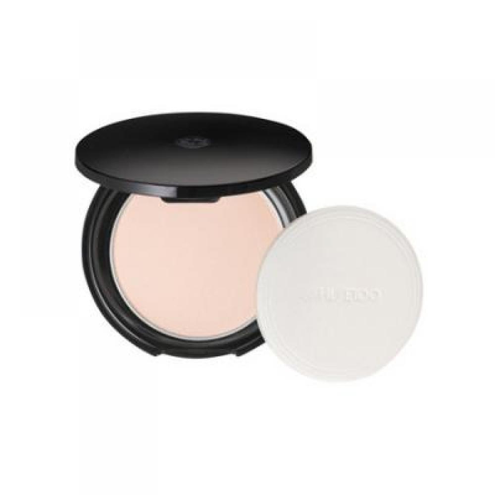 Shiseido Translucent Pressed Powder 7 g