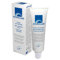 SINCLAIR Atopiclair krém 40 ml