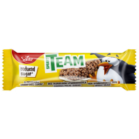 SANTE Smart team Cereální tyčinka 25 g