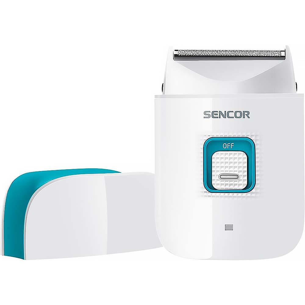 SENCOR SMS 3014TQ holicí strojek