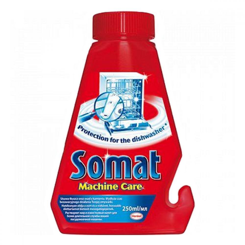 SOMAT čistič myčky