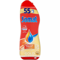 SOMAT Gold Neutra Fresh 990 ml