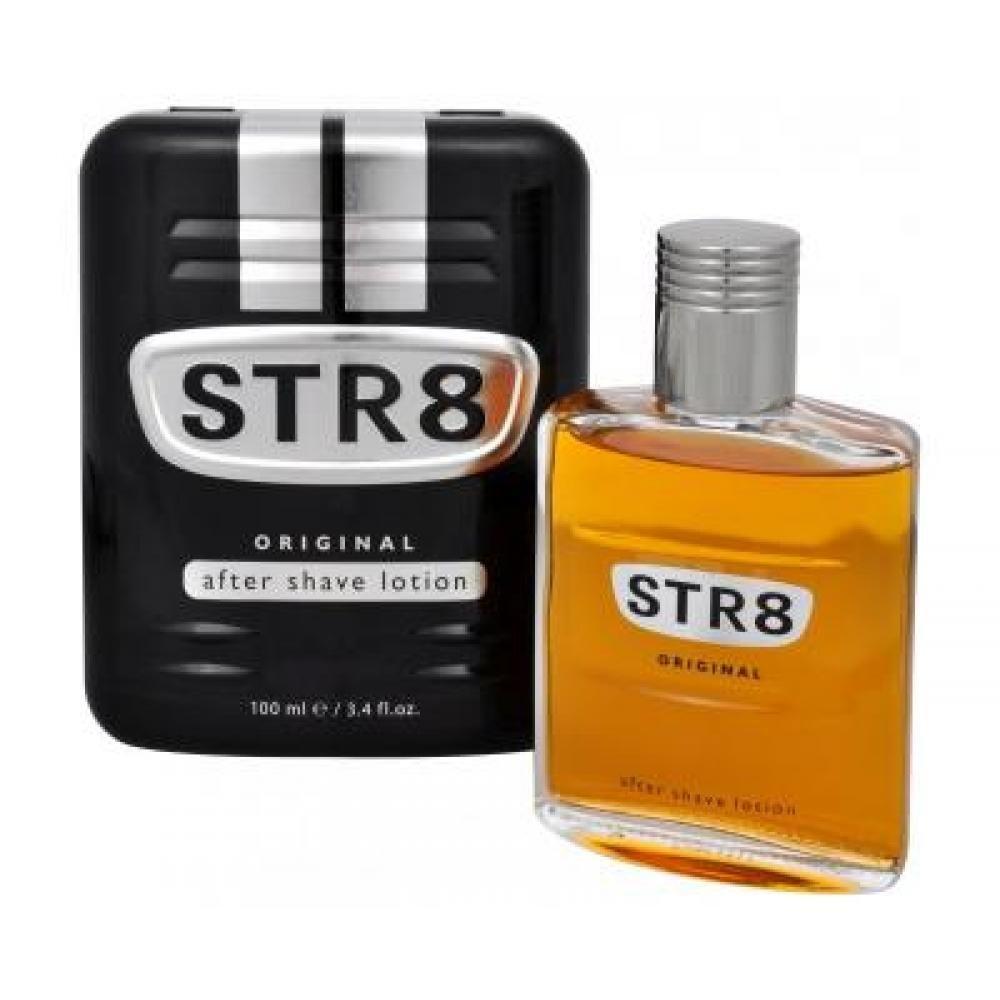 STR8 Original Voda po holení 100ml