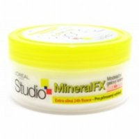 STYLING LINE Mineral 150ml FX gel-krem