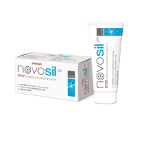 Swiss Novosil gel 50 ml