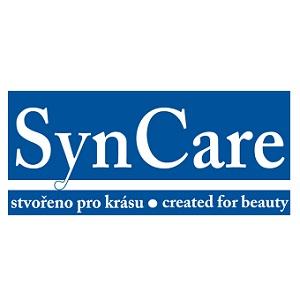 SYNCARE - Lékárna.cz