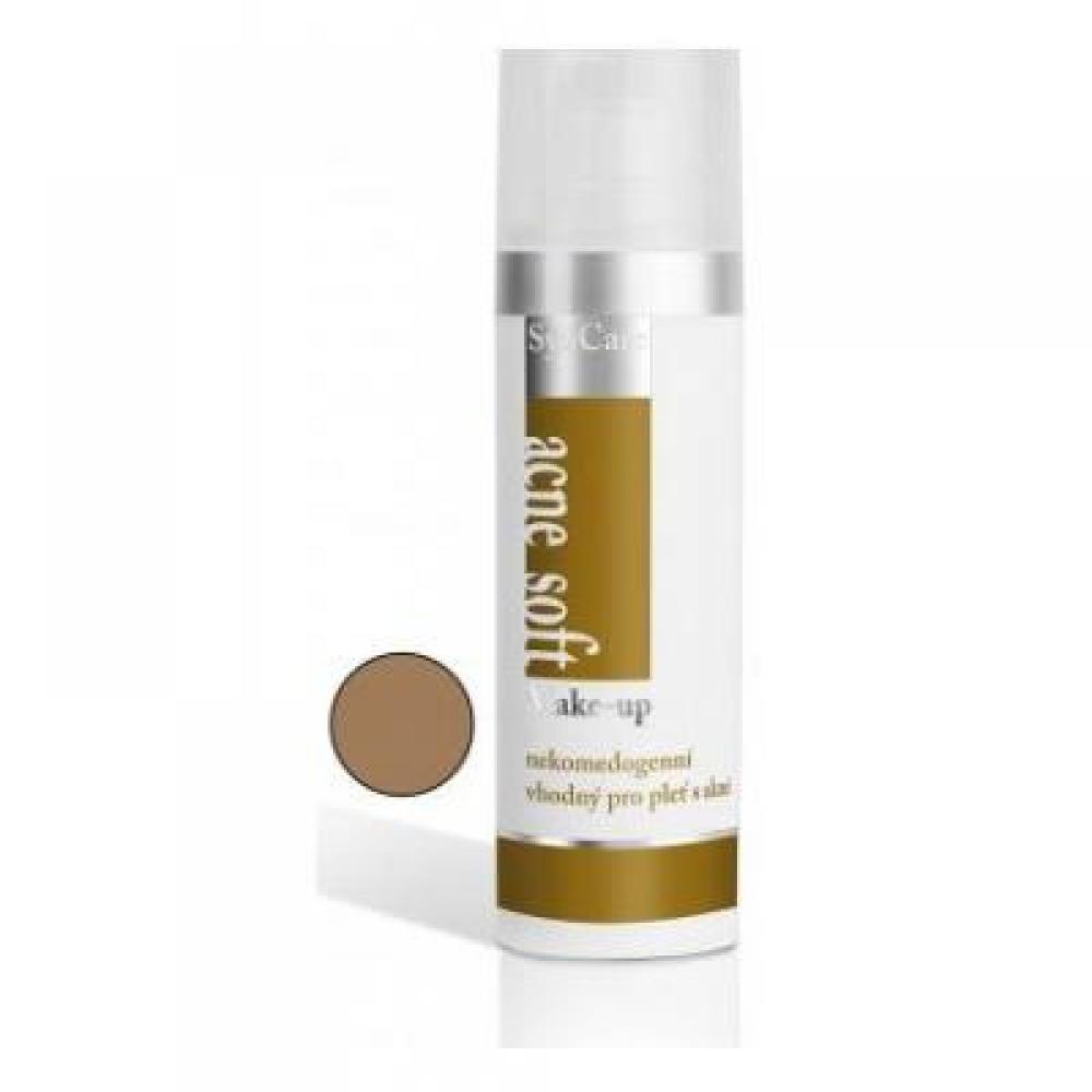 SYNCARE make-up 404 pro pleť s akné 30 ml