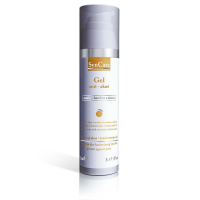 SYNCARE Gel anti-akné 75 ml