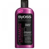 SYOSS šampon Ceramide Complex Anti-Breakage 500 ml