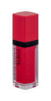 BOURJOIS Paris Rouge Edition rtěnka Velvet 13 Fu(n)chsia 7,7ml
