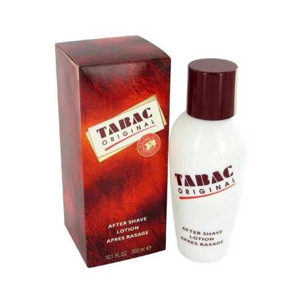 Tabac Original Voda po holení 100ml