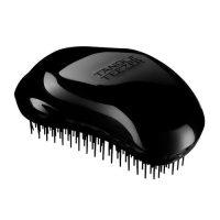 TANGLE TEEZER The Original Panther Black (černý)