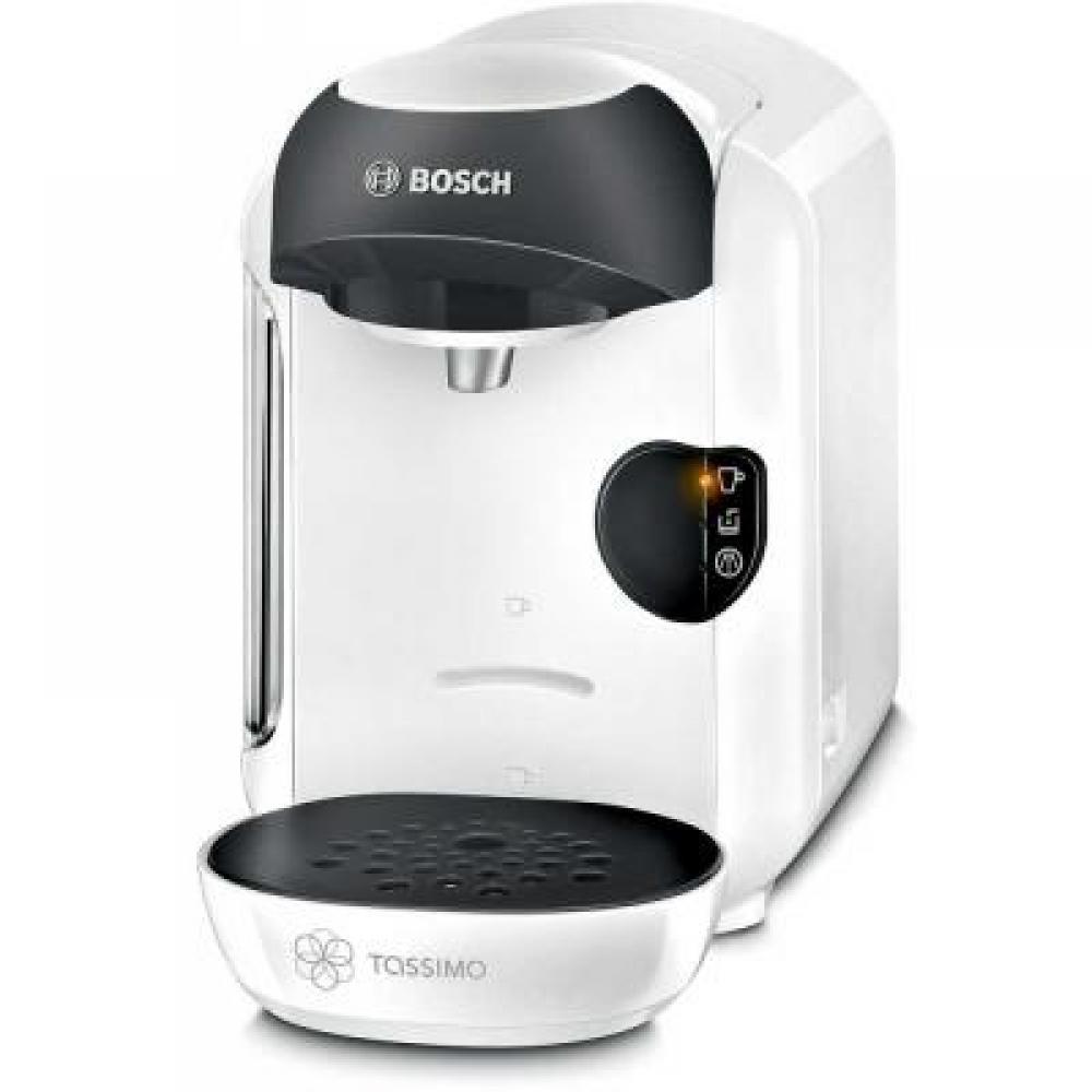BOSCH Espresso kapslový kávovar TAS1254