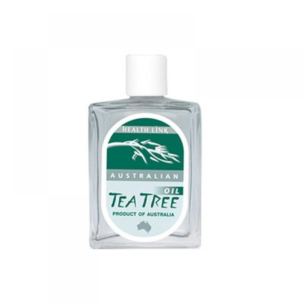 TEA TREE OIL 30 ml