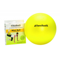 THERA-BAND Mini Ball 23 cm