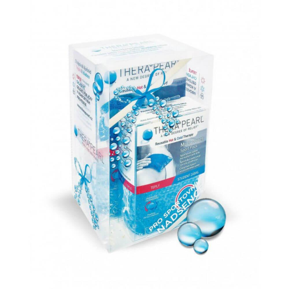 THERAPEARL Dárkové balení Sport 1+1