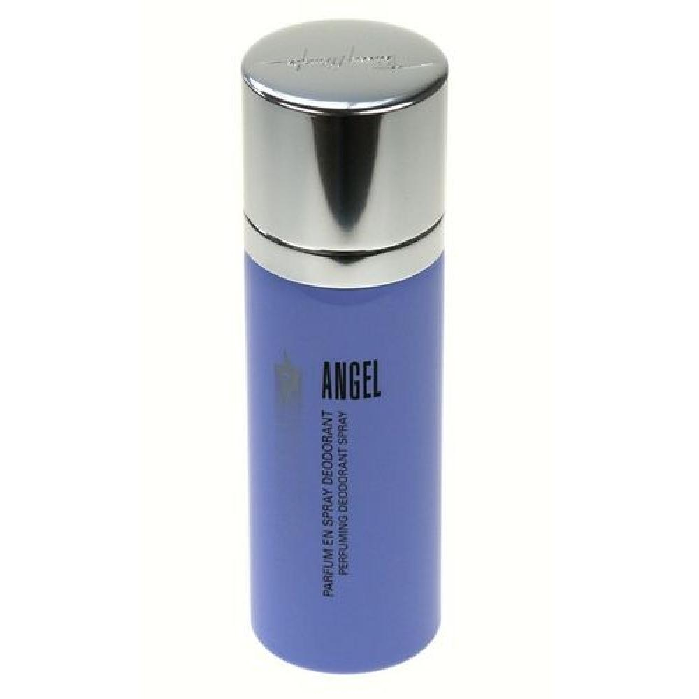 Thierry Mugler Angel Deodorant 100ml