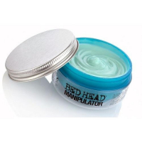 Tigi Bed Head Manipulator Texturizer  57ml Modelovací pasta