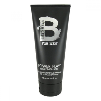 TIGI Bed Head Men Power Play Finish Gel Fixační 200 ml